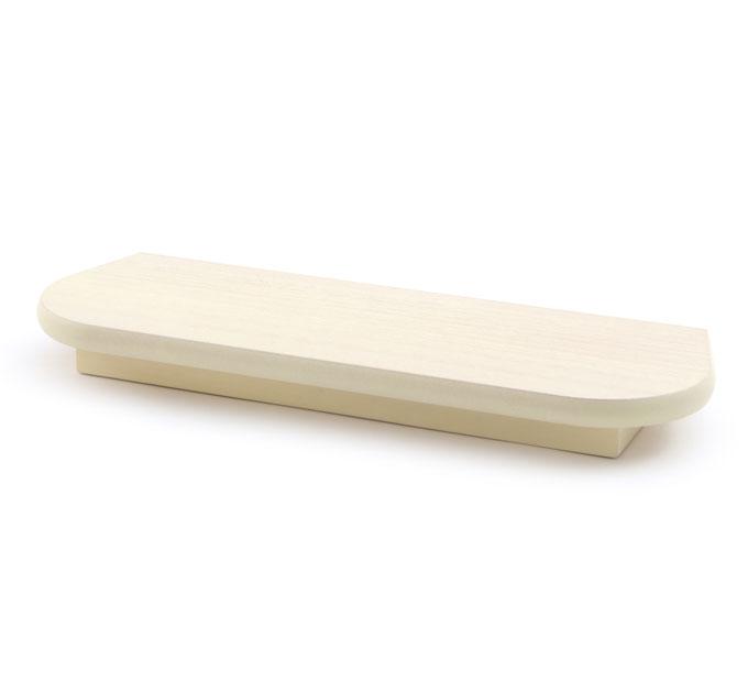 中台 ナチュラル(mini/mini+size用)